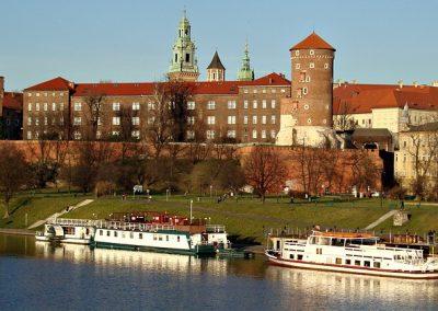 krakow-1699289_960_720